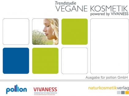 Trendstudie Vegane Naturkosmetik Februar 2015