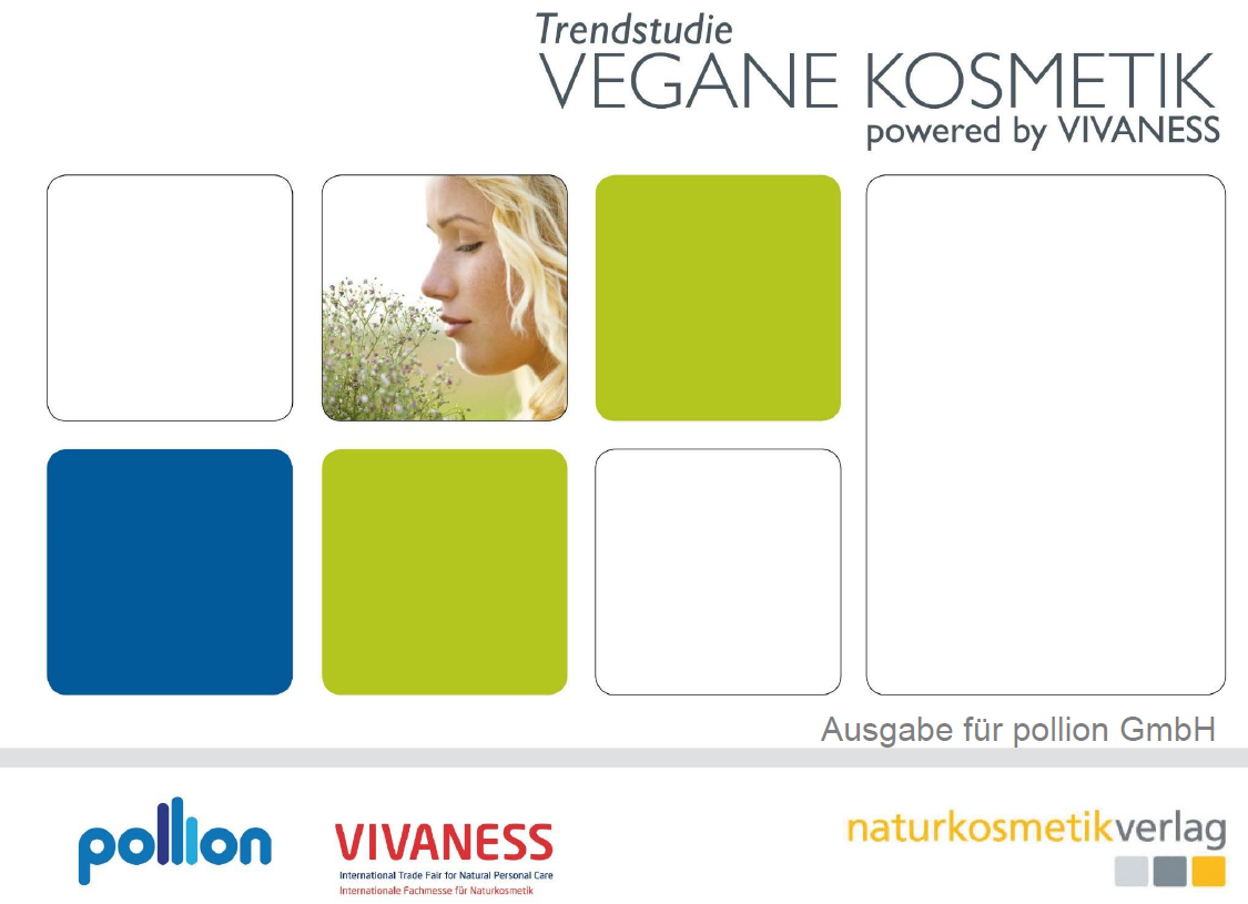 biopinio download studie vegane naturkosmetik 2015