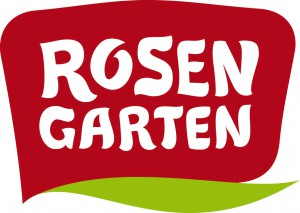 RZ_Logo_Rosengarten-2