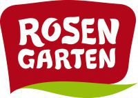 biopinio marktforschung partner rosengarten
