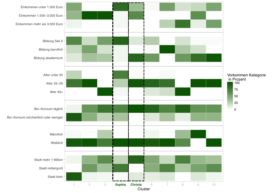 flexi_personas_heatmap