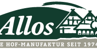 biopinio marktforschung partner Allos