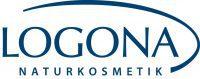 biopinio marktforschung partner logona logocos