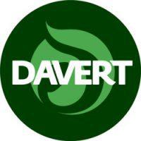 biopinio marktforschung partner davert