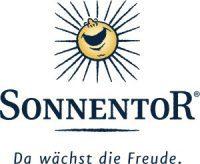 biopinio marktforschung partner sonnentor