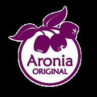 biopinio marktforschung partner aronia original