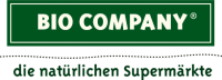 biopinio marktforschung partner biocompany bio company