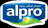 biopinio marktforschung partner alpro provamel