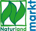 naturland marktgesellschaft
