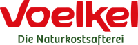 biopinio marktforschung partner voelkel