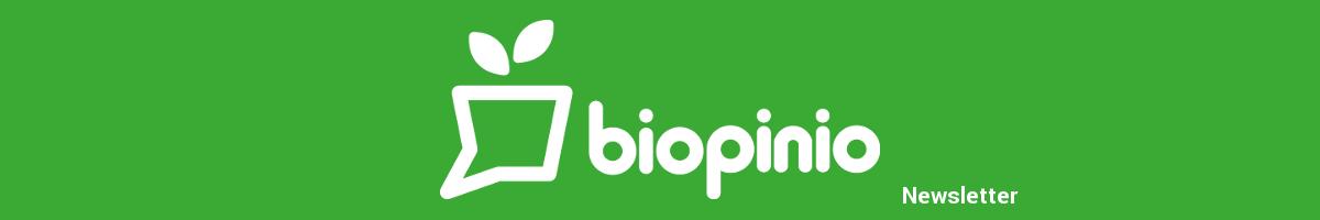 biopinio newsletter