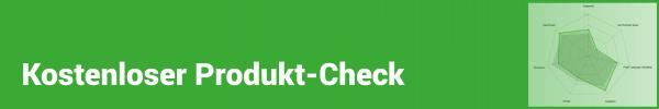 biopinio | Kostenloser Produkt-Check 1