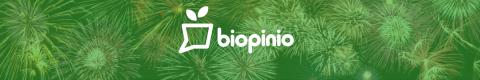 jahresrückblick biopinio