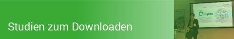 biopinio Bio pollion Marktforschung Studien download gratis