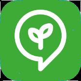 biopinio bio pollion marktforschung