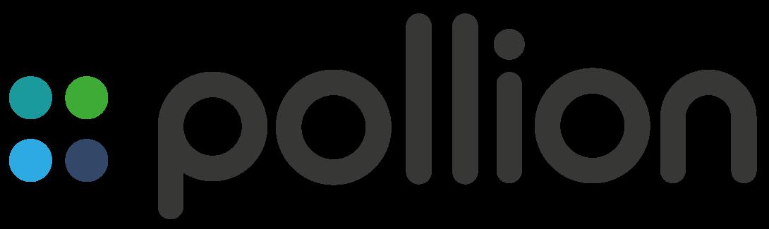 "Pollion Logo"" border=0 id="